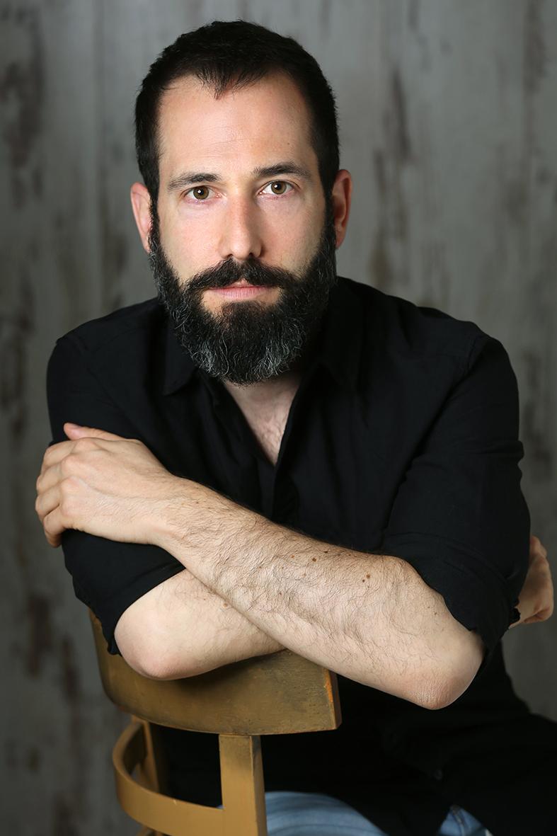 2016 Fernando Molina, Moises Fernandez Acosta, #moifernandez-31
